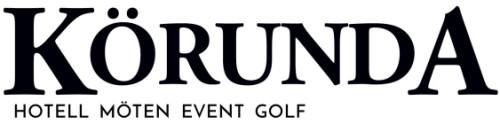 Körunda Hotell, Möten, event och golf