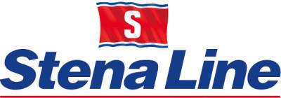 Stena Line GmbH & Co.KG