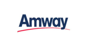 AMWAY Sweden