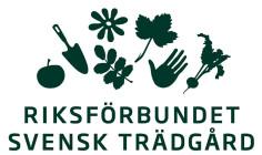 Riksförbundet Svensk Trädgård
