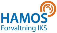 HAMOS Forvaltning IKS