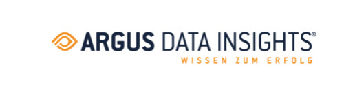 Zum Newsroom von ARGUS DATA INSIGHTS®
