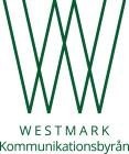 Westmark Information