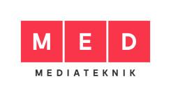 Mediateknik