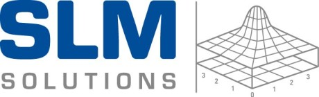 SLM Solutions Group AG
