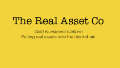 The Real Asset Co.