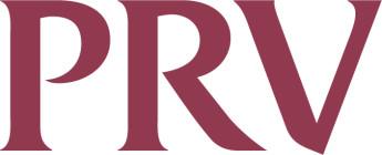 Patent- och registreringsverket, PRV