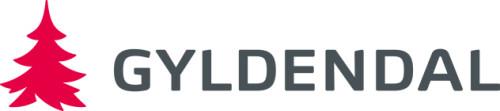 Gyldendal Litteratur