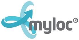 Myloc AB