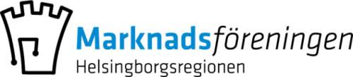 Marknadsföreningen i Helsingborgsregionen
