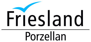 Friesland Porzellanfabrik GmbH & Co. KG