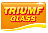 Triumf Glass AB