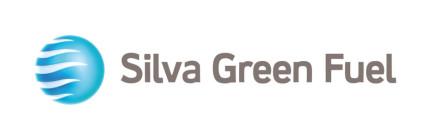 Silva Green Fuel