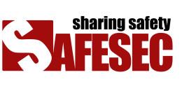SafeSec