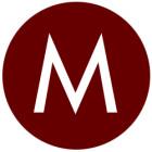 Mogwai bokförlag