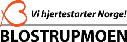 Blostrupmoen Medical Equipment AS