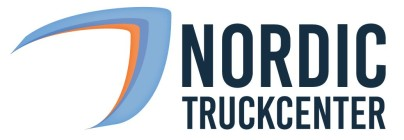 Nordic Truckcenter Oy