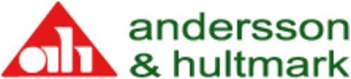 Ingenjörsbyrån Andersson & Hultmark AB