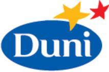 Duni AB