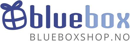 Blueboxshop.no