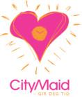 CityMaid