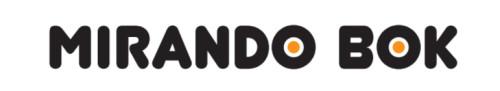 Bokförlaget Mirando