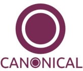 Go to Canonical's Newsroom