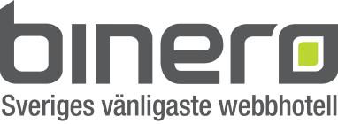 Binero