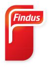 Findus  Danmark