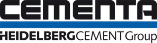 Cementa AB