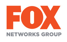 Fox Networks Group AB
