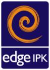 edge IPK