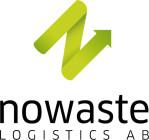 Nowaste Logistics