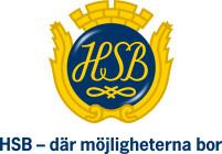 HSB Stockholm
