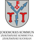 Jokkmokks kommun