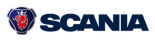 Scania Deutschland Österreich