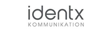 Identx Kommunikation