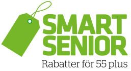 Smart Senior AB