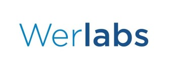 Werlabs AB