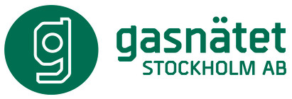 Gasnätet Stockholm AB