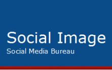 Social Image