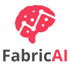 FabricAI Oy