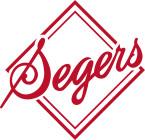Segers Fabriker AB