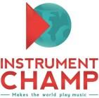 InstrumentChamp AB