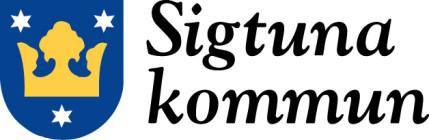 Sigtuna kommun