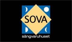 Sängvaruhuset SOVA