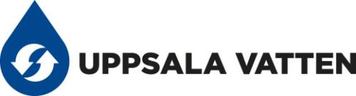 Uppsala Vatten och Avfall