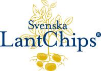 Svenska LantChips AB