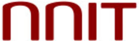 Link til NNITs newsroom