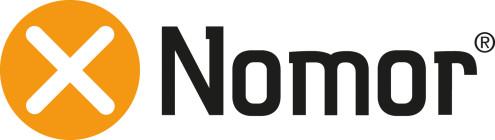 NOMOR